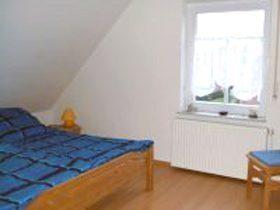 Bild 6 - Nordsee Ostfriesland Ferienwohnungen Krummh�rn - Objekt 32511-1