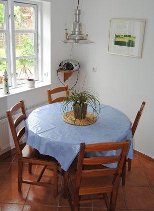 Bild 5 - Nordsee Tönning Ferienhaus Smutjehuus - Objekt 78077-2