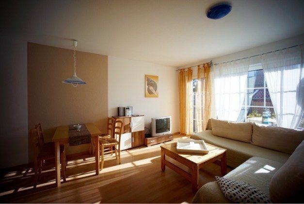 Große Wohnung Ref. 2169