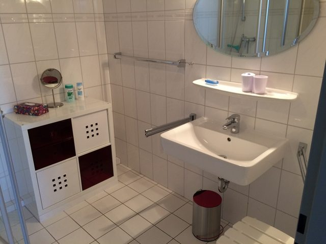 Bild 9 - Ferienwohnung - Objekt 176741-10.jpg