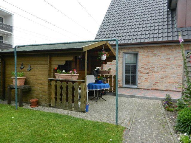 Bild 3 - Ferienwohnung - Objekt 176741-11.jpg