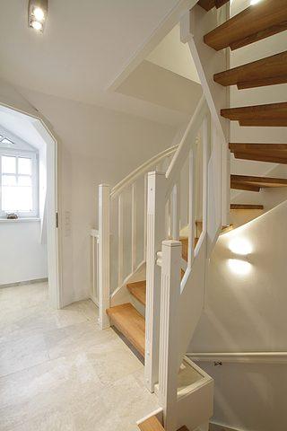 Bild 11 - Ferienhaus - Objekt 176806-2.jpg