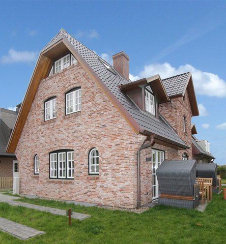 Bild 3 - Ferienhaus - Objekt 176806-2.jpg