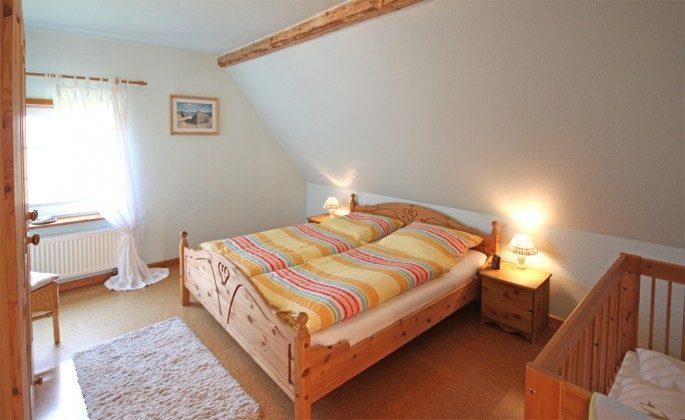 Wohnung 2 Schlafzimmer 2