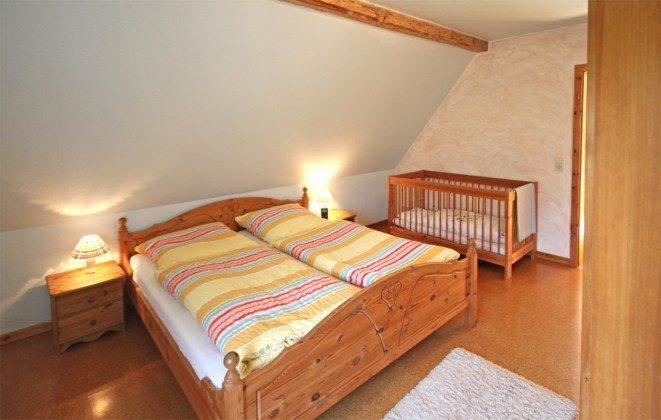 Wohnung 2 3 Bett Schlafzimmer
