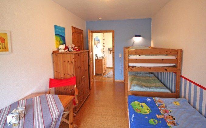 Wohnung 2 3 Bettschlafzimmer 2
