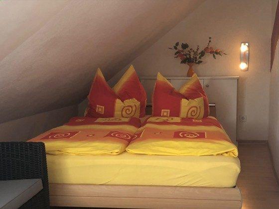 Warnemünde Wohnung 2 Schlafzimmer