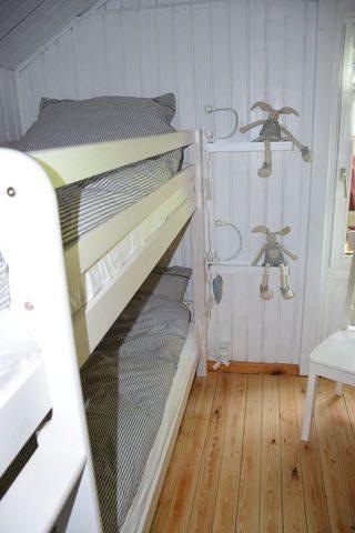 Bild 12 - Ferienhaus - Objekt 197030-33.jpg