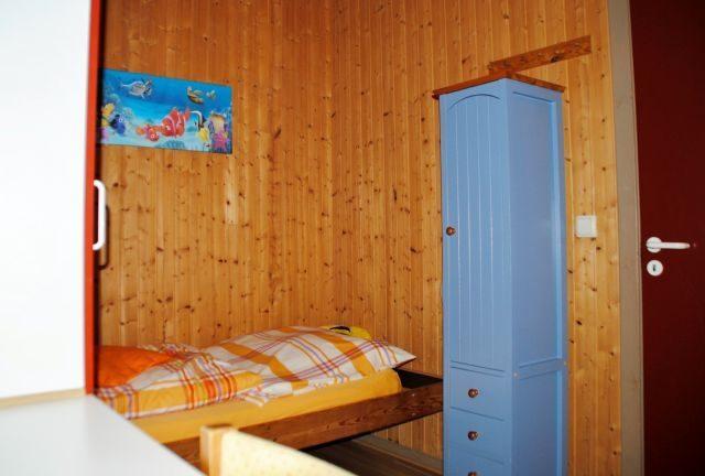 Bild 11 - Ferienwohnung - Objekt 197030-38.jpg