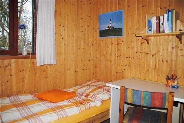 Bild 10 - Ferienwohnung - Objekt 197030-39.jpg