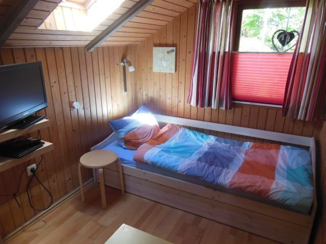 Bild 11 - Ferienhaus - Objekt 197030-46.jpg
