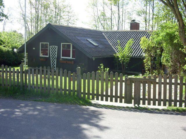Bild 2 - Ferienhaus - Objekt 197030-46.jpg