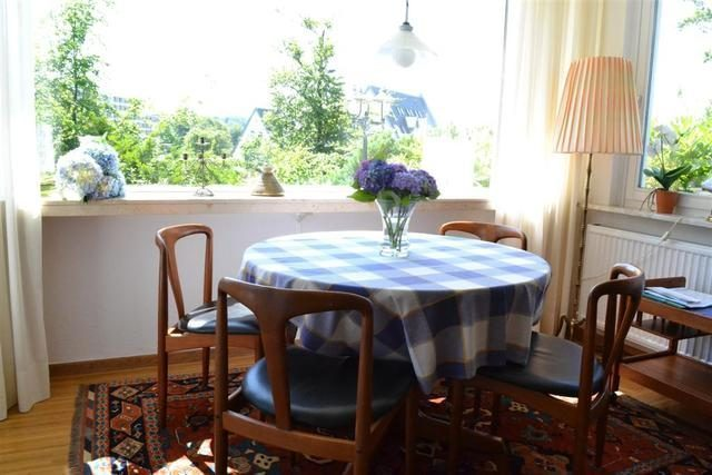 Bild 10 - Ferienhaus - Objekt 197030-59.jpg