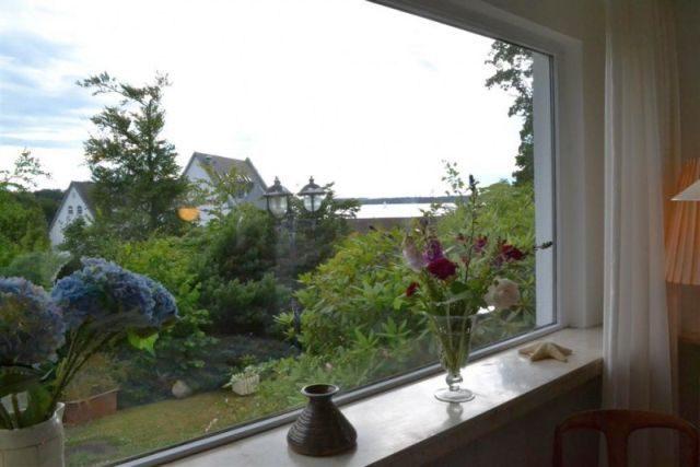 Bild 11 - Ferienhaus - Objekt 197030-59.jpg