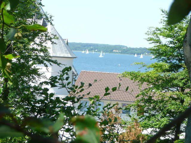 Bild 2 - Ferienhaus - Objekt 197030-59.jpg