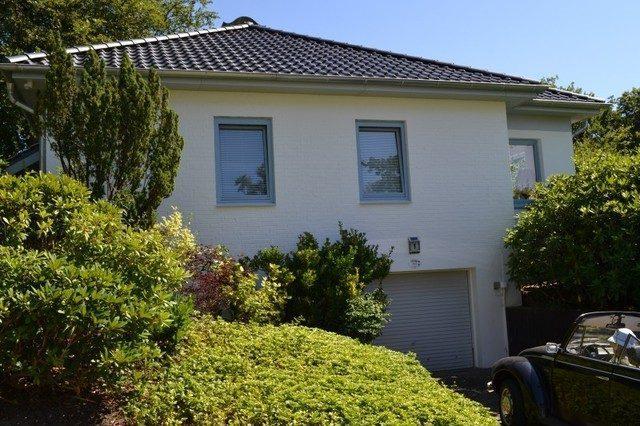 Bild 3 - Ferienhaus - Objekt 197030-59.jpg