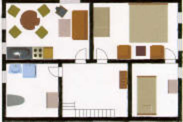 Bild 10 - Ferienwohnung - Objekt 197030-65.jpg