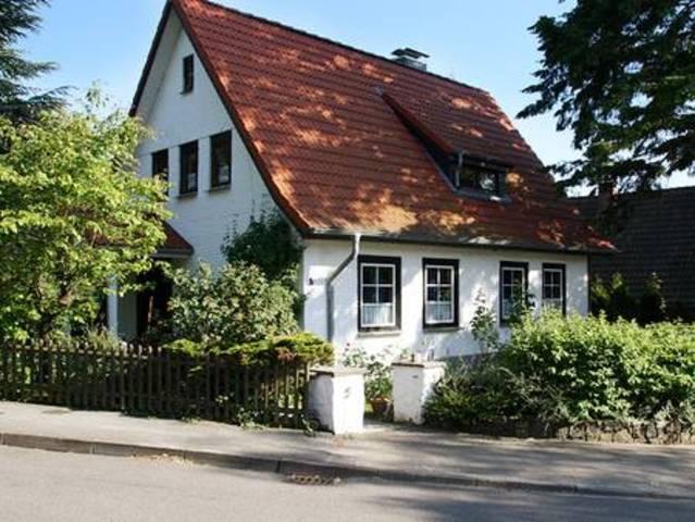 Bild 2 - Ferienwohnung - Objekt 197030-65.jpg