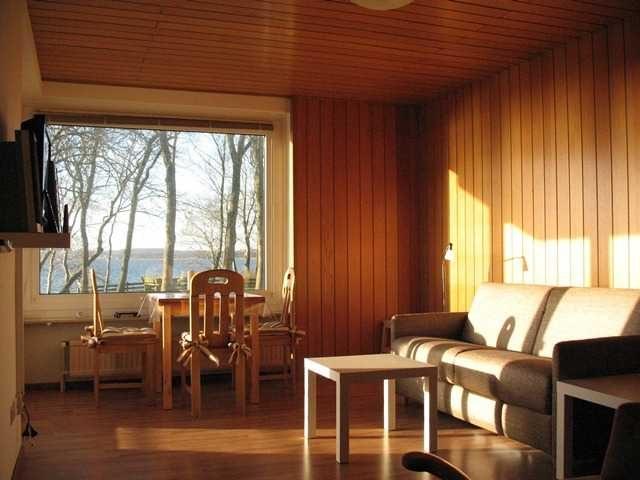 Bild 2 - Ferienwohnung - Objekt 197030-69.jpg