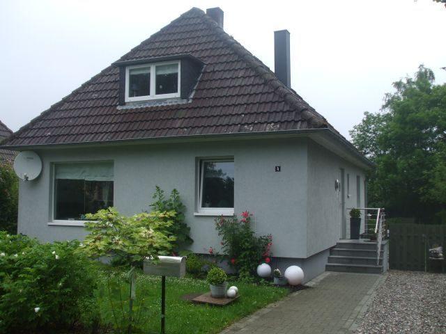 Bild 2 - Ferienhaus - Objekt 197030-75.jpg