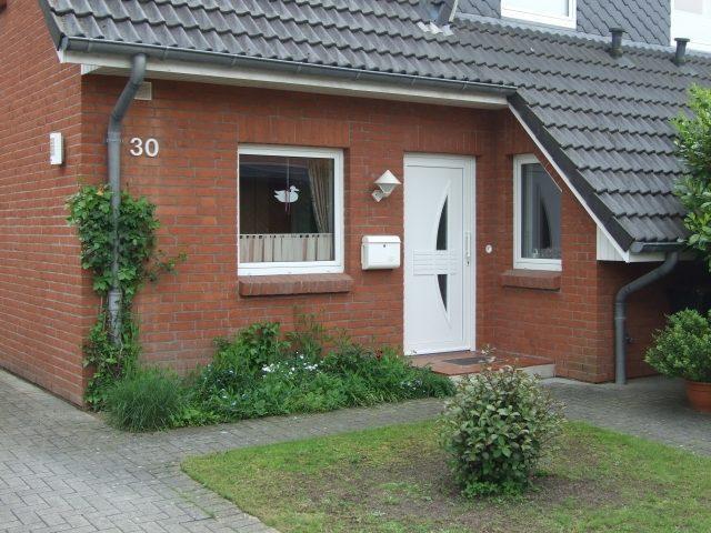 Bild 7 - Ferienhaus - Objekt 197030-78.jpg