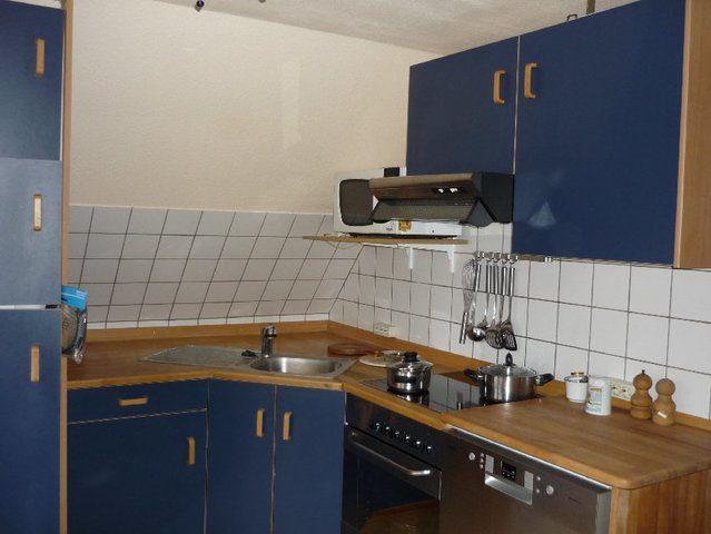 Bild 10 - Ferienwohnung - Objekt 197035-14.jpg