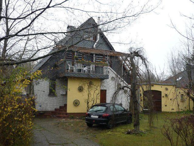 Bild 2 - Ferienwohnung - Objekt 197035-14.jpg