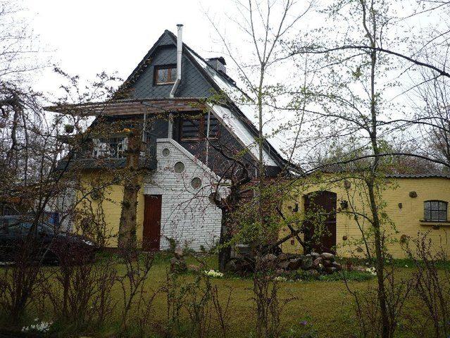 Bild 3 - Ferienwohnung - Objekt 197035-14.jpg