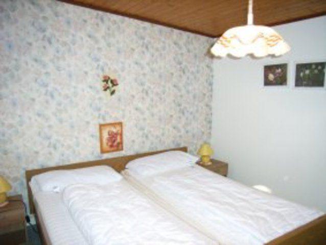 Bild 6 - Ferienwohnung - Objekt 197035-4.jpg