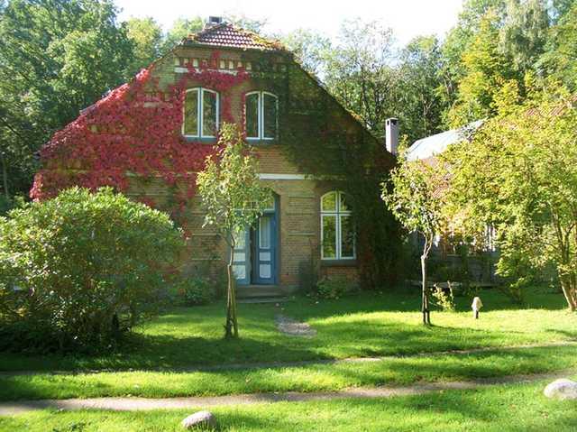 Bild 3 - Ferienhaus - Objekt 197119-17.jpg