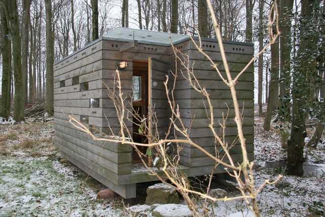 Bild 4 - Ferienhaus - Objekt 197119-17.jpg