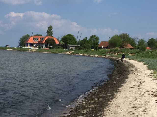Bild 9 - Ferienwohnung - Objekt 197119-21.jpg