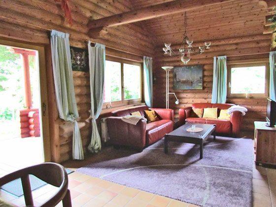 Bild 10 - Ostsee Flensburger Förde Langballig Ferienhaus... - Objekt 47664-1