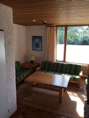 Bild 7 - Ferienhaus - Objekt 197119-28.jpg