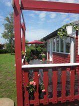 Bild 7 - Ostsee Ferienhaus in Ostermade nahe des schöne... - Objekt 105011-1