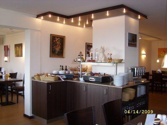 Café Schwartz
