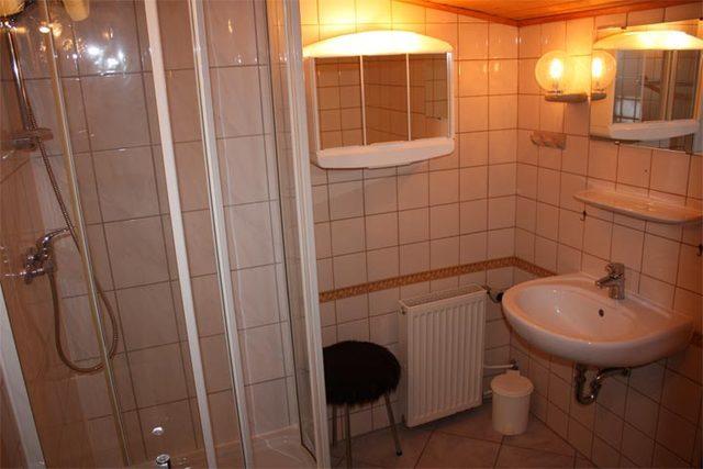 Bild 10 - Ferienwohnung - Objekt 174313-26.jpg