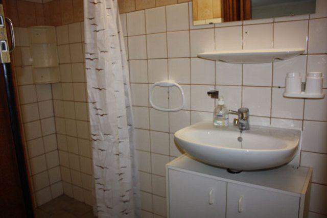 Bild 10 - Ferienwohnung - Objekt 174313-27.jpg