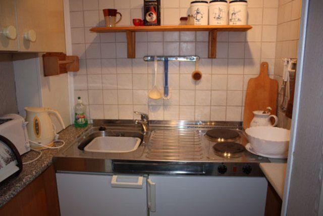 Bild 9 - Ferienwohnung - Objekt 174313-27.jpg