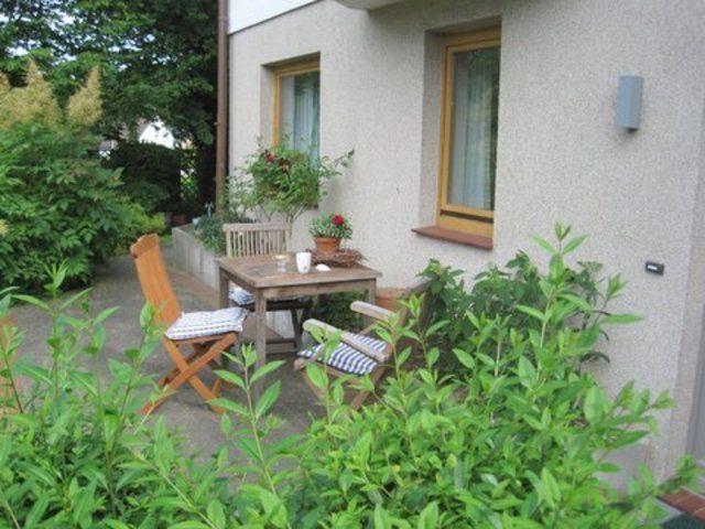Bild 2 - Ferienwohnung - Objekt 186491-2.jpg