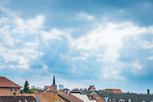 Bild 26 - Ferienwohnung - Objekt 186492-100.jpg