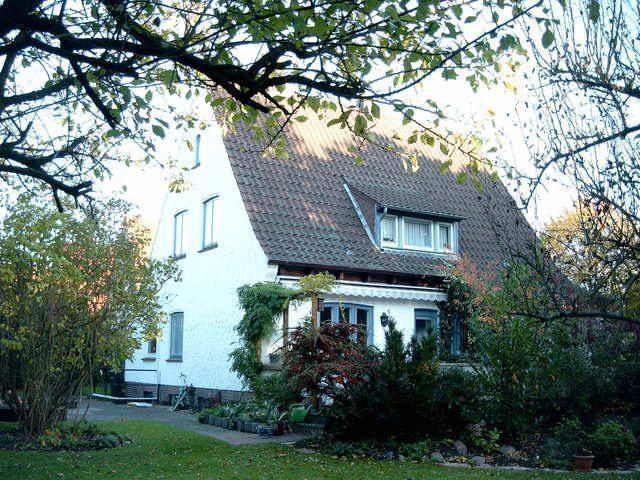 Bild 2 - Ferienwohnung - Objekt 186492-21.jpg