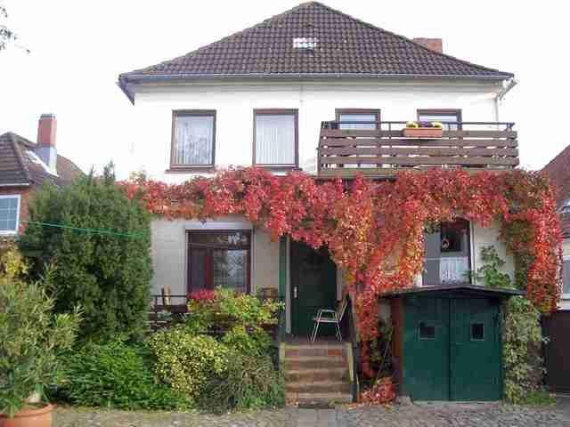 Bild 2 - Ferienwohnung - Objekt 186492-23.jpg
