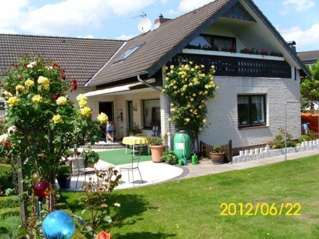 Bild 3 - Ferienwohnung - Objekt 186492-28.jpg