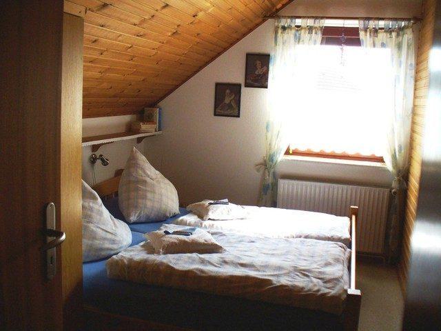Bild 7 - Ferienwohnung - Objekt 186492-28.jpg