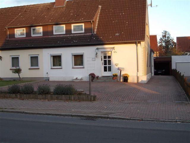 Bild 2 - Ferienwohnung - Objekt 186492-30.jpg