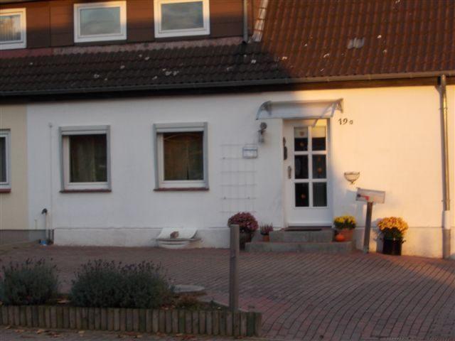 Bild 3 - Ferienwohnung - Objekt 186492-30.jpg