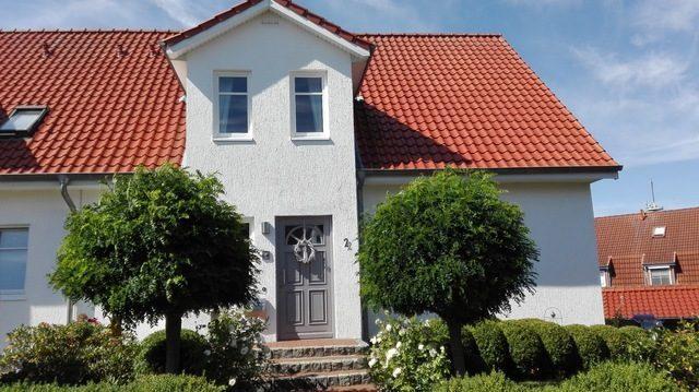Bild 2 - Ferienwohnung - Objekt 186492-32.jpg