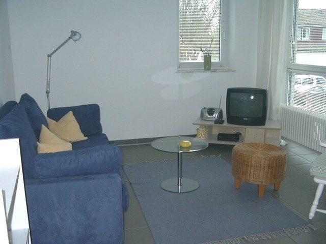 Bild 3 - Ferienwohnung - Objekt 186492-33.jpg