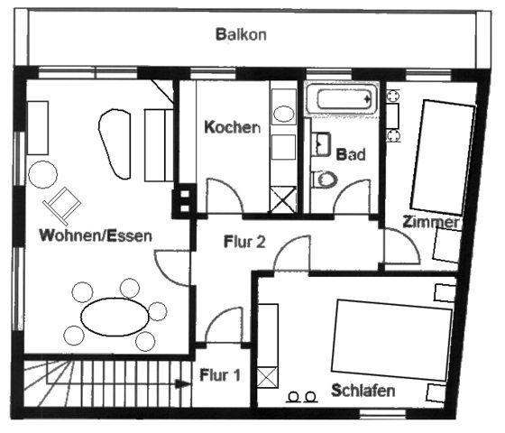 Bild 3 - Ferienwohnung - Objekt 186492-46.jpg